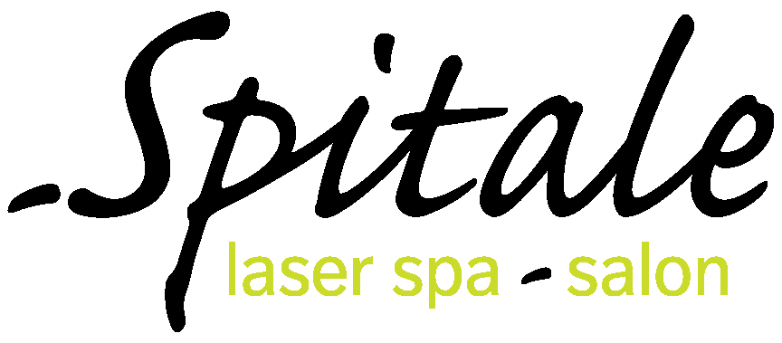 Spitale Laser Spa Salon